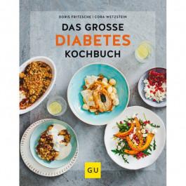 114321_Diabetes_Kochbuch