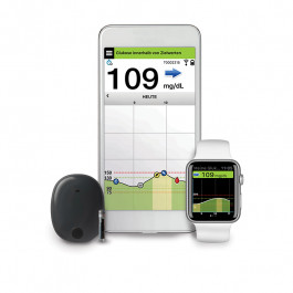 84738xEversense XL Sensor+wifi+Tx+Bluetooth+iPhone7_mgdl_1