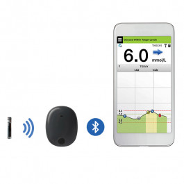 84739xEversense XL Sensor+wifi+Tx+Bluetooth+iPhone7_mmoL_2