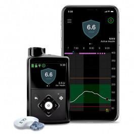 114410_MiniMed 770G Insulinpumpe_1