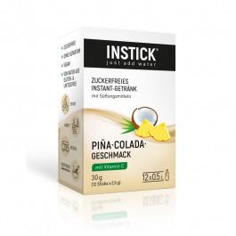 114399_instick-pina-colada