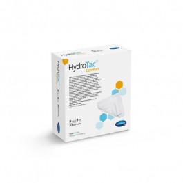82474_HydroTac_Comfort_8x8cm