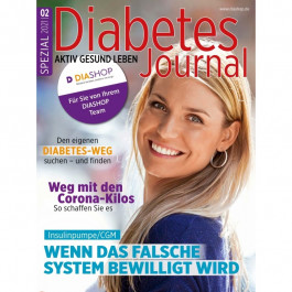 114451_Diabetes-Journal_0221