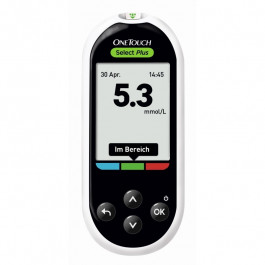 84995_OneTouch SelectPlus_mmol
