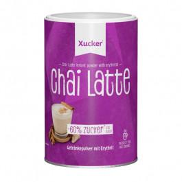 84682_chai-latte-250g-front