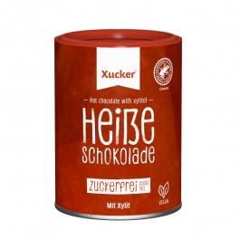 84732_heisse-schokolade-200g-front