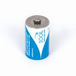 62813_DANA-RS_Batterie
