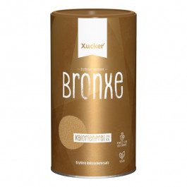 114134_bronxe-1kg-front