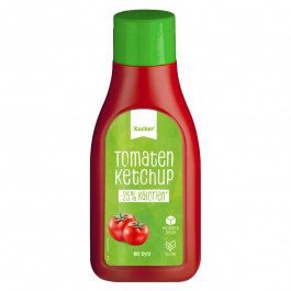 84388_ketchup-xylit-front