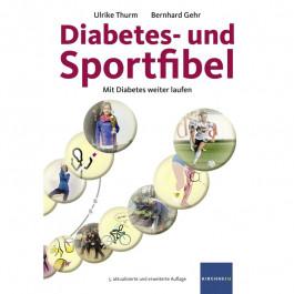 114573_Diabetes- und Sportfibel_2021