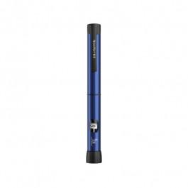 114638_NovoPen_6_blue