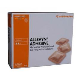Allevyn-Adhesive