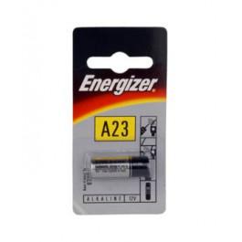 Batterie E23A-A23