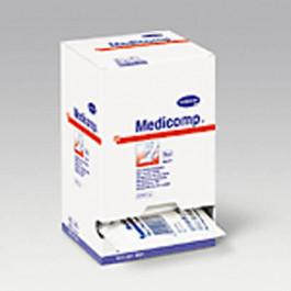 Medicomp-Packung