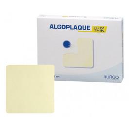 UrgoAlgoplaque-Film