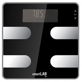 smartLABfit+