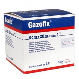 Gazofix-8x20-Pack