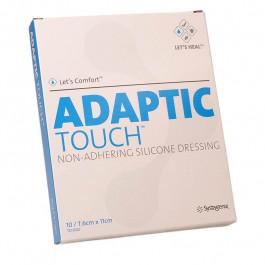 AdapticTouch-7,6x11gross-fr