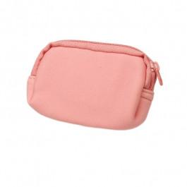 Neopren-Tasche-rosa