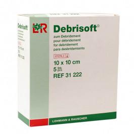 Debrisoft-10x10-pack