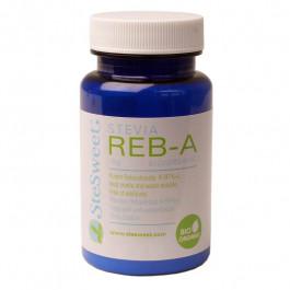 Stevia-REB-A