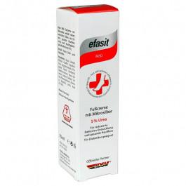 Efasit-Silber-5-U-pack