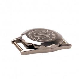Uhrarmband-12-flach