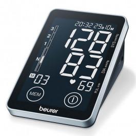 Beurer-BM58