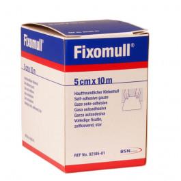 Fixomull-5x10-pack