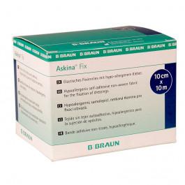 Askina-fix-10x10-pack