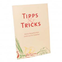 tips-und-trick