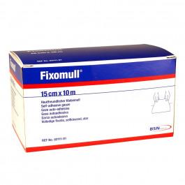 Fixomull-15x10-pack