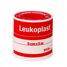 Leukoplast-5x5-pack
