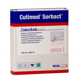 Cutimed-Sobact-7x9