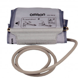 Omron-universal-mansch-1
