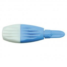 BD-Microtainer-blau