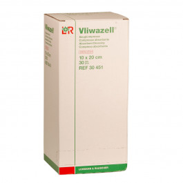 Vliwazell-10x20-pack