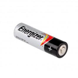 Energizer-AA