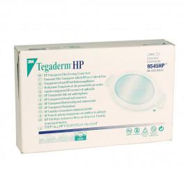 Tegaderm-HP-9545-pack