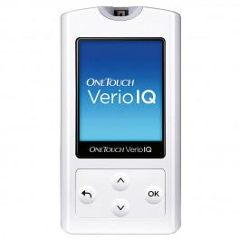 Verio-IQ-2-Gerät