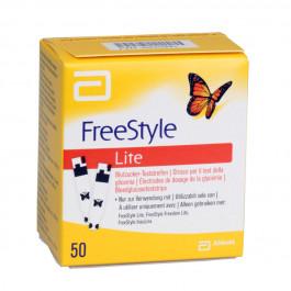 FreeStyle-Lite-Streifen-50er-Pack