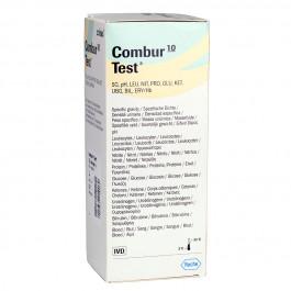 Combur10-Pack