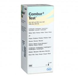 Combur9-Pack