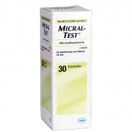 Micral-Test-30er-Packung