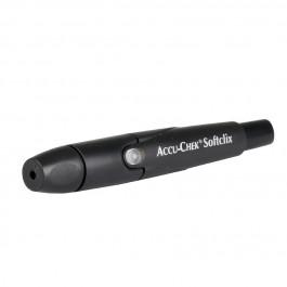 Accu-Chek-Softclix-Stechhilfe