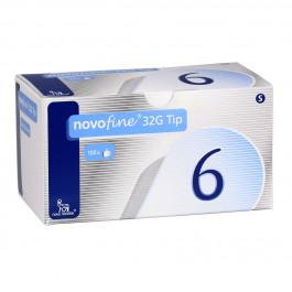 Novofine-Tip-6mm-Pack