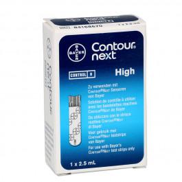 Contour-next-Control-high