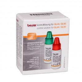 Beurer-Kontroll-3+4
