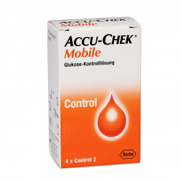 Accu-Chek-Mobile-Control