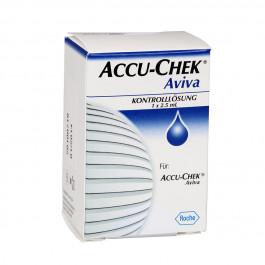 Accu-Chek-Aviva-Control